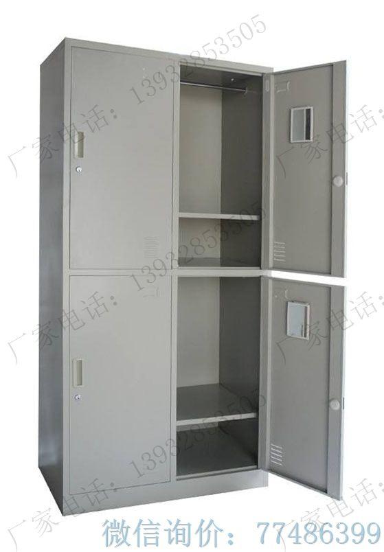 洛阳铁皮更衣柜厂家_专业生产铁柜厂 - 铁皮柜 - 铁柜子厂家 - 定做不锈钢柜 - 铁皮柜子